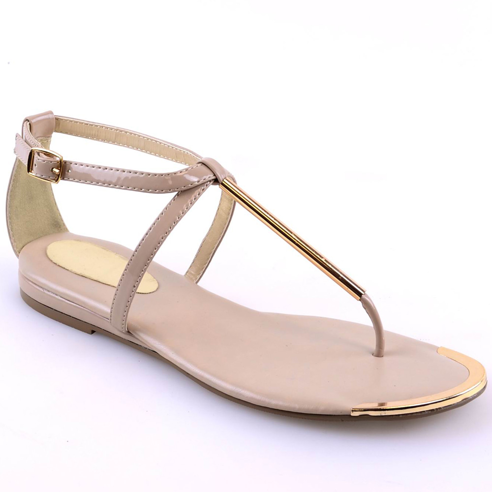 Guess Ladies Flat Shoes