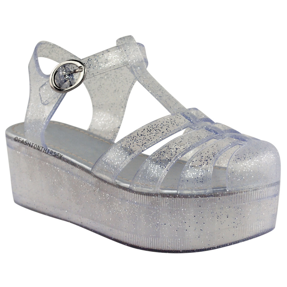 Shop for jelly shoes at liveblog.ga Free Shipping. Free Returns. All the time.
